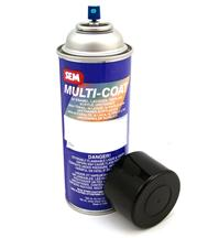 Mustang Gray Sealer Paint (79-04)