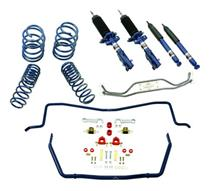 Mustang Ford Racing Handling Pack (11-14)