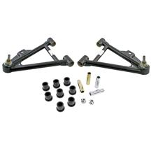 Mustang Maximum Motorsports Forward Offset Front Control Arms (79-93)