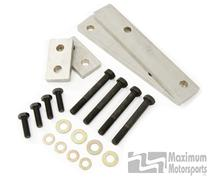 "Mustang Maximum Motorsports  1/2"" K-Member Spacers (79-04)"
