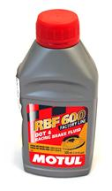 Motul Racing Brake Fluid