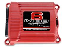Mustang MSD MOD 6 Ignition Controller (99-10) 4.6