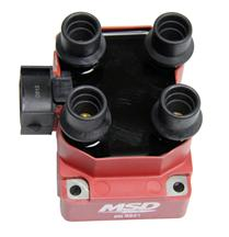 Mustang MSD Coil Pack (96-98) 4.6