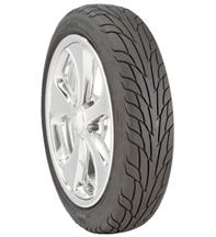 Mickey Thompson Sportsman S/R Frontrunner Tire - 28x6-17