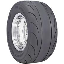 Mickey Thompson Et Street Radial Tire - 305/35/19