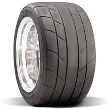 Mickey Thompson ET Street Radial Tire - 305/35/20