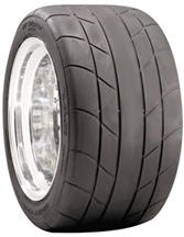 Mickey Thompson 315/35/17 Et Street Radial Tire