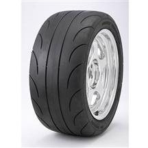 Mickey Thomson 295/55/15 Et Street Radial Tire