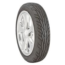 Mickey Thompson 26x6x17 Sportsman S/R Frontrunner Tire
