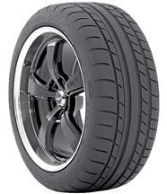 Mickey Thompson Street Comp - 255/40/19