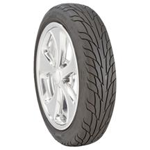 Mickey Thompson 26x8r18 Sportsman S/R Frontrunner Tire