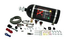 F-150 SVT Lightning Nitrous Outlet Nitrous Kit (93-95)