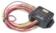Nitrous Outlet EFI Drive By Wire Wide Open Throttle Switch