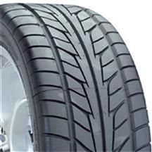 Nitto NT555 Tire - 285/30/20