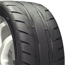 Mustang Nitto 255/35/20 NT05 Tire (79-14)