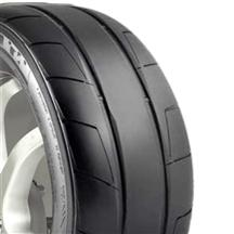 Nitto NT05 Tire - 305/45/18
