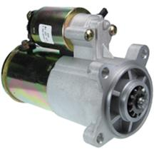 Mustang PA Performance High Torque Starter (05-10) 4.6L 5.4L
