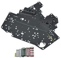 Mustang AOD-E Valve Body Shift Kit (94-95)
