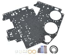 Mustang AOD Shift Kit (83-93)