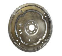Mustang Performance Automatic Coyote Flexplate (96-14)