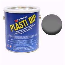 Plasti Dip Sprayable Gallon Anthracite Gray