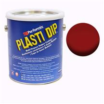 Plasti Dip Sprayable Gallon Black Cherry