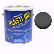 Plasti Dip Sprayable Gallon Gunmetal Grey