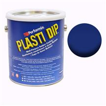 Plasti Dip Sprayable Gallon Navy Blue
