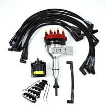 Mustang 5.0 High Performance Ignition Kit (86-93)