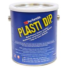 Plasti Dip Sprayable Gallon Flex Blue