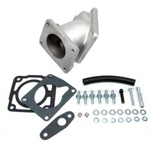 Mustang Professional Products EFI Intake Adapter (94-95) 5.0