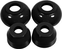 Mustang Prothane Ball Joint Dust Boots (79-93)