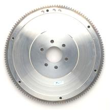 "Mustang Ram 10.5"" 28oz Billet Steel Flywheel 157 Tooth (86-95)"
