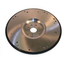 Mustang Ram  8 Bolt Flywheel Billet Steel (96-14)