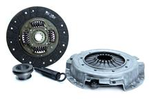 Mustang Ram OE Replacement SVO Clutch Kit (84-86)