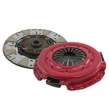 "Mustang Ram Powergrip Clutch Kit - 11""  23 Spline (2015)"
