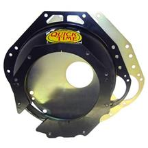 Mustang Quick Time SFI Approved Bellhousing For T56 (79-95)
