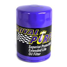 Mustang Royal Purple Oil Filter- Extended Life  (79-95)