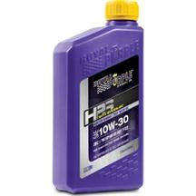 Royal Purple HPS Series 10w30 Engine Oil