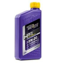 Royal Purple  HPS Series 5w20 Engine Oil