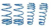 Mustang Roush Lowering Springs (05-14)