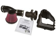 F-150 SVT Raptor Roush Cold Air Intake Kit (11-14) 6.2