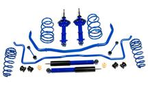 "Mustang Roush Performance Suspension Kit - 1/2"" Drop (11-14)"