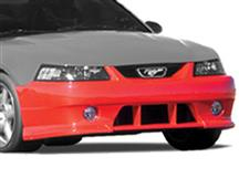 Mustang Roush Front Bumper Cover (99-04)