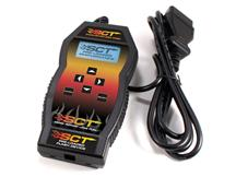 F-150 SVT Lightning SCT SF3 Power Flash Tuner Programmer (99-04)