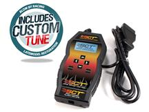 Mustang SCT SF3 Power Flash Tuner (96-14)
