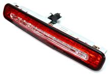 Mustang SVE Led Third Brake Light Red (05-09)