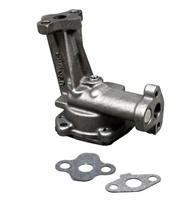 Mustang Stock Replacement Oil Pump (79-95) 5.0