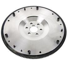 Mustang Spec 0oz Steel Flywheel (86-95)