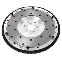 Mustang Spec 50oz Aluminum Flywheel (86-95)